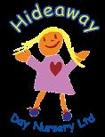 Hideaway Day Nursery